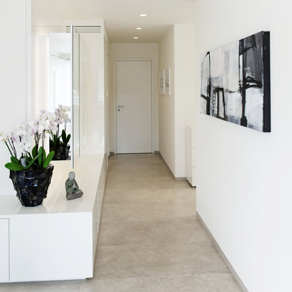 innenarchitekt gennaro cittadino stuttgart referenzen. Black Bedroom Furniture Sets. Home Design Ideas