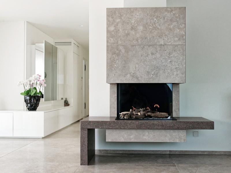 innenarchitekten stuttgart wie viel kostet ein innenarchitekt archives berschneider. Black Bedroom Furniture Sets. Home Design Ideas