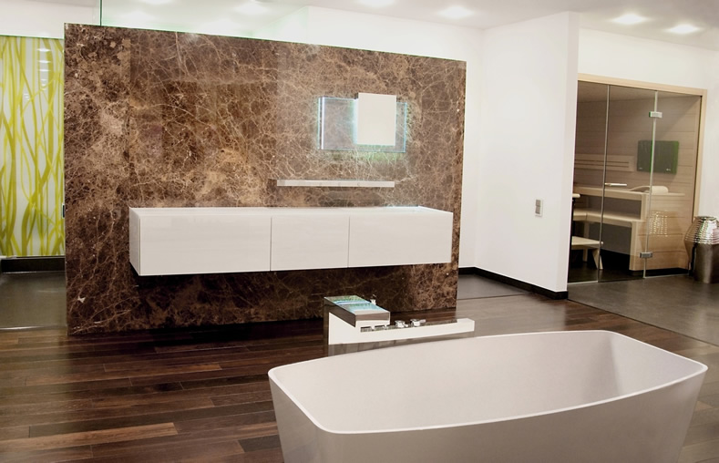 innenarchitekt gennaro cittadino stuttgart. Black Bedroom Furniture Sets. Home Design Ideas